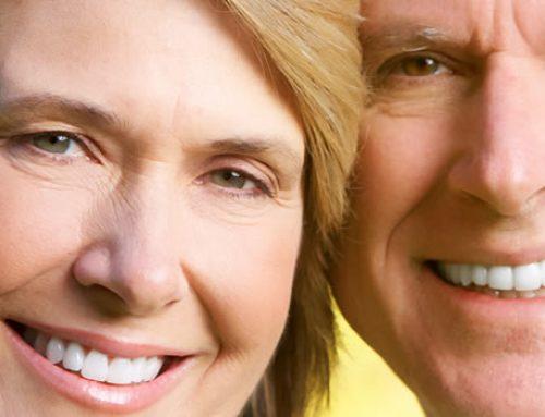 Najčešća pitanja u vezi zubnih implantata