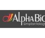alpha bio implantat