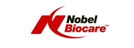 nobel biocare implantat