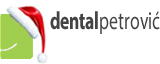 Dental Petrovic Retina Logo